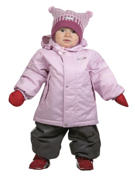 Reima (Рейма) финская одежда для детей: Reima Casual и Reima tec в интернет магазине детской одежды Медвежонок