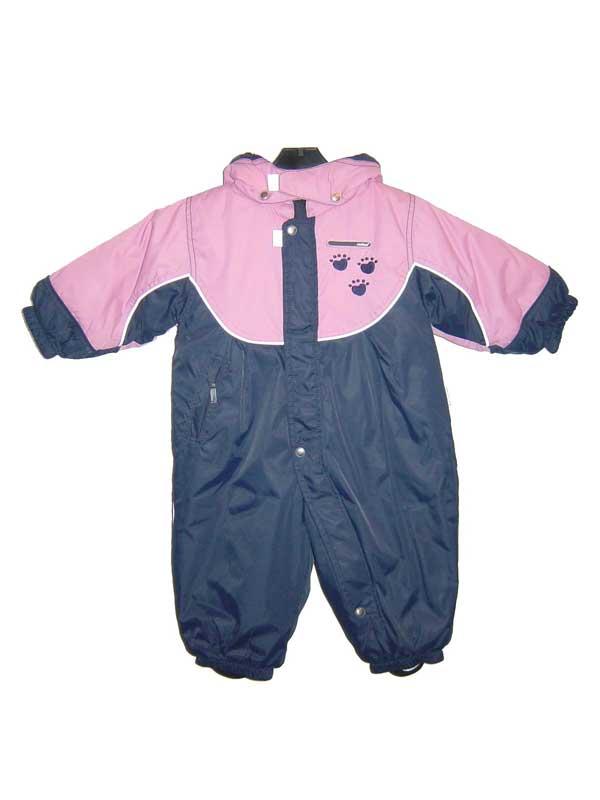 Одежда reima зимняя детская одежда reima. Лучшие картинки со всего интерне