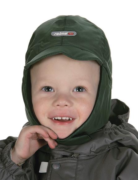 Рейма купить в интернет магазине детская одежда REIMA от