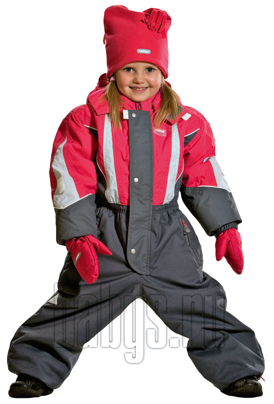 Детская одежда из финляндии оптом